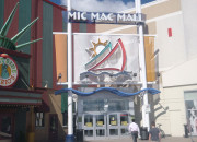 Mic Mac Mall Dartmouth