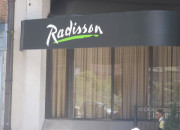 Radisson Suite Hotel