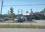Tim Hortons Wyse Road Dartmouth